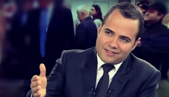 Prof. Demirtaş'tan kripto para uyarısı: Bunlardan uzak durun....